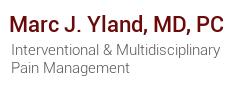 yland.com